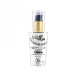 Lift'argan sérum clarté divine anti-taches 30 ml