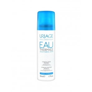 Uriage Eau Thermale d'Uriage 50 ml