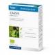 Pileje phytostandard cassis 20 gélules