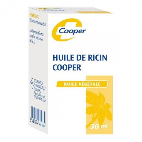 Complexe Huiles Essentielles - Aphte - 5mL