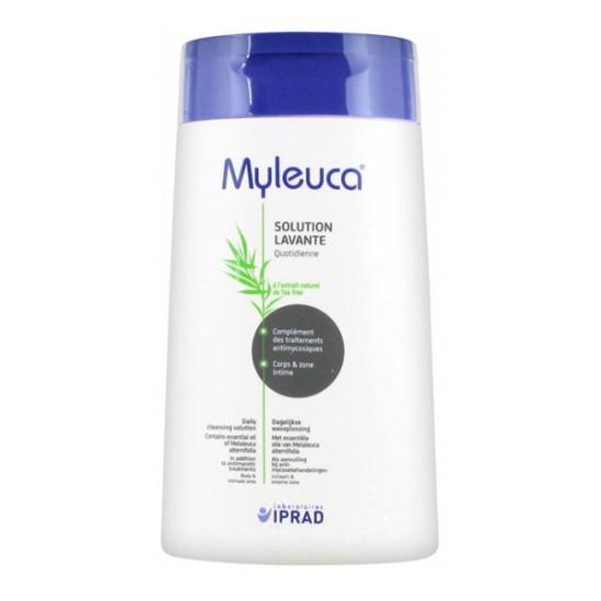 Iprad myleuca solution lavante 200ml