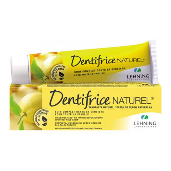 LEHNING Dentifrice 50ml