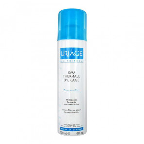 Uriage eau thermale spray 300ml