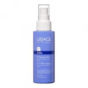 Uriage Cu Zn+ Spray Anti Irritations BB 100ml